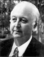 George Reisman
