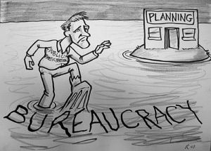 bureaucracy-cartoon1