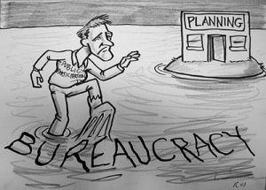 bureaucracy-cartoon1