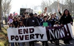endpovertynow
